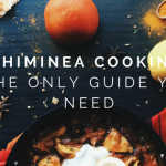 Chiminea Cooking: The Only Guide You Need